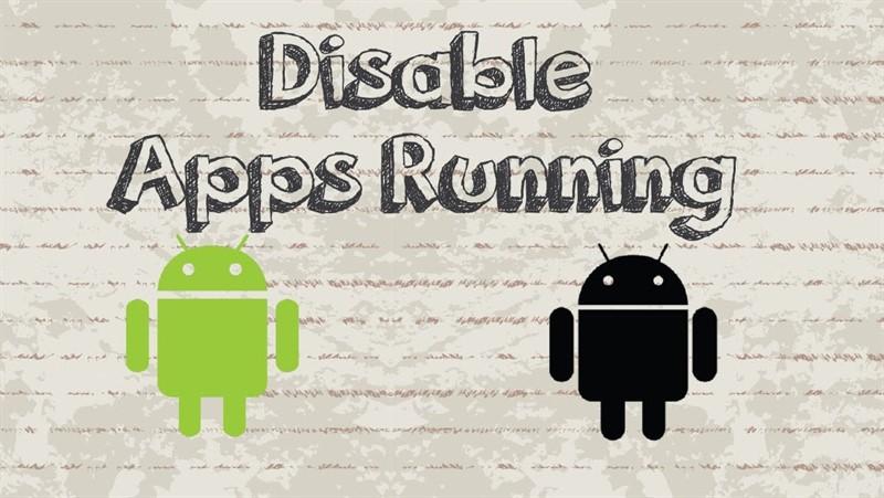 Photo of شرح كيفية تعطيل التطبيقات على هواتف أندرويد Android