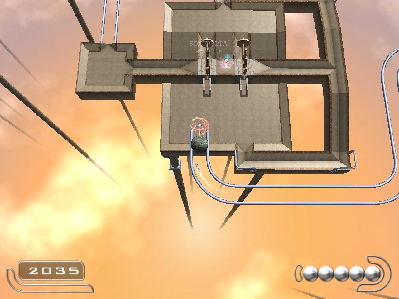 تحميل لعبة اسفلت 9 للكمبيوتر من ميديا فاير
