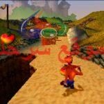 تنزيل لعبة كراش بانديكوت للكمبيوتر من ميديا فاير 3