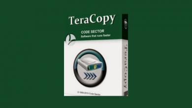 صورة تحميل برنامج teracopy تيرا كوبي للكمبيوتر لسرعة نقل الملفات