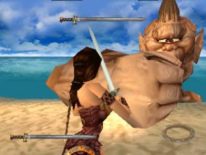 تحميل لعبة زينا للكمبيوتر من ميديا فاير 2