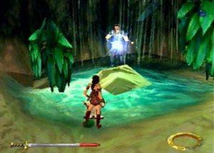 تحميل لعبة زينا للكمبيوتر من ميديا فاير 3