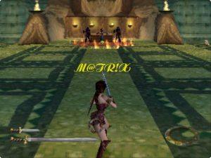 تحميل لعبة زينا للكمبيوتر من ميديا فاير 6