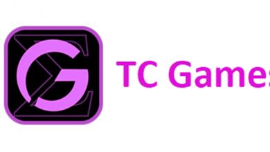 Photo of تحميل برنامج TC Games لعرض شاشة الموبايل علي الكمبيوتر