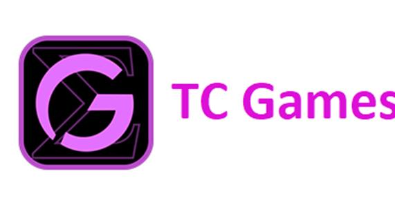 تحميل برنامج TC Games لعرض شاشة الموبايل علي الكمبيوتر