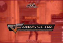 صورة تحميل crossfire للكمبيوتر | تنزيل لعبة كروس فاير