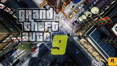 صورة تحميل لعبة جاتا 9 للكمبيوتر من ميديا فاير – تنزيل GTA 9 كاملة رابط مباشر