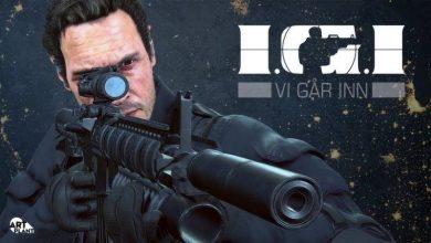 صورة تحميل لعبة اي جي اي 3 للكمبيوتر من ميديا فاير I.G.I 3