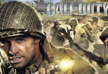 صورة تحميل لعبة call of duty 3 | تنزيل كول اوف ديوتي 3 للكمبيوتر مجانا