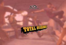 صورة تحميل لعبة total Overdose كاملة : توتال اوفر دوس 2
