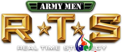 تحميل لعبة الجيش الاخضر 3 للكمبيوتر