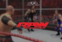 صورة تحميل لعبة المصارعة الحرة 2020 للكمبيوتر من ميديا فاير | تنزيل لعبة WWE