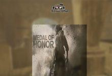 صورة تحميل لعبة ميدل اوف هونر القديمة من ميديا فاير Medal Of Honor Download