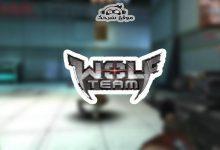 صورة تحميل لعبة ولف تيم الأصلية للكمبيوتر من ميديا فاير Download Wolf Team
