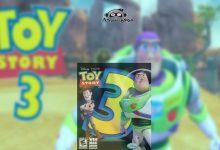 صورة تحميل لعبة toy story 3 للكمبيوتر من ميديا فاير | تنزيل لعبة توي ستوري 3 باز يطير