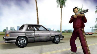 صورة تحميل لعبة جاتا 8 للكمبيوتر بحجم صغير من ميديا فاير Download GTA 8