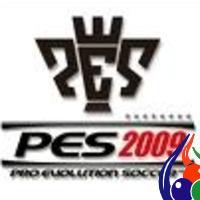 تحميل بيس 2009