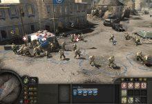 صورة تحميل لعبة الحرب العالمية للكمبيوتر من ميديا فاير Sudden Strike