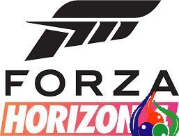 فورزا هوريزون 4