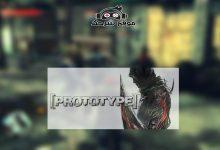 صورة تحميل لعبة prototype | تنزيل لعبة القتال بروتوتايب للكمبيوتر برابط مباشر من ميديا فاير