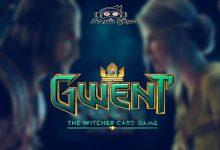 صورة تحميل لعبة Gwent للكمبيوتر | تنزيل جوينت لعبة